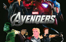 The-Avengers-disney-crossover-33295231-948-1134
