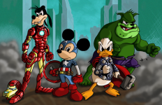 disney__s_avengers_2_by_gamusinohunter-d59dzqd