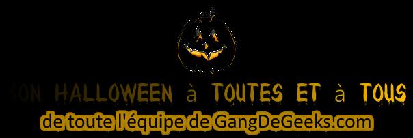 halloween-2013-gangdegeeks-petit