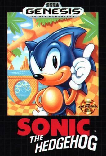 Sonic1_box_usa