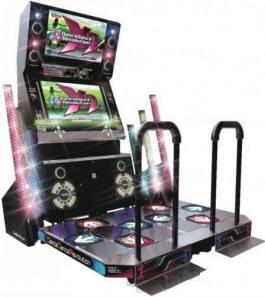 DDR-X2