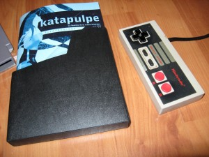 Katapulpe no9
