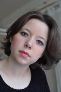 Mariane Cayer