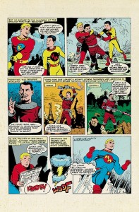 Miracleman_1_Preview_4-tm