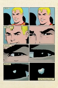 Miracleman_1_Preview_5-tm