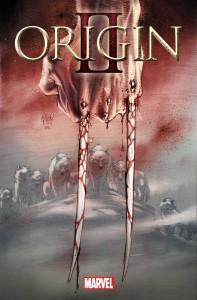 Origin-2-cover