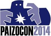 PaizoCon2014_180