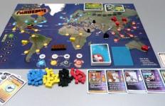 Pandemie-Le-materiel