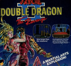 double_dragon2