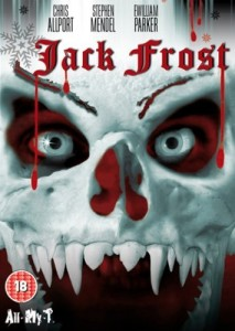 jack-frost-1996