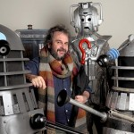 peter-jackson-doctor-who-530x387