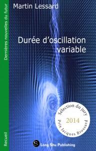 Couverture-Martin-Lessard-Durée-d_oscillation-variable