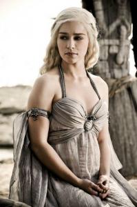 Dany-daenerys-targaryen