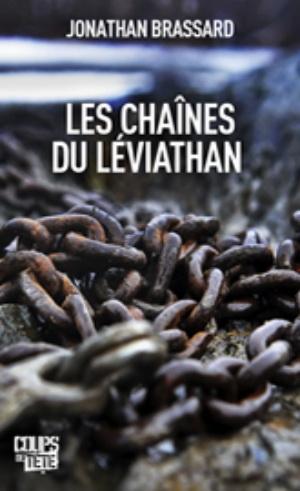 Les chaines du Leviathan