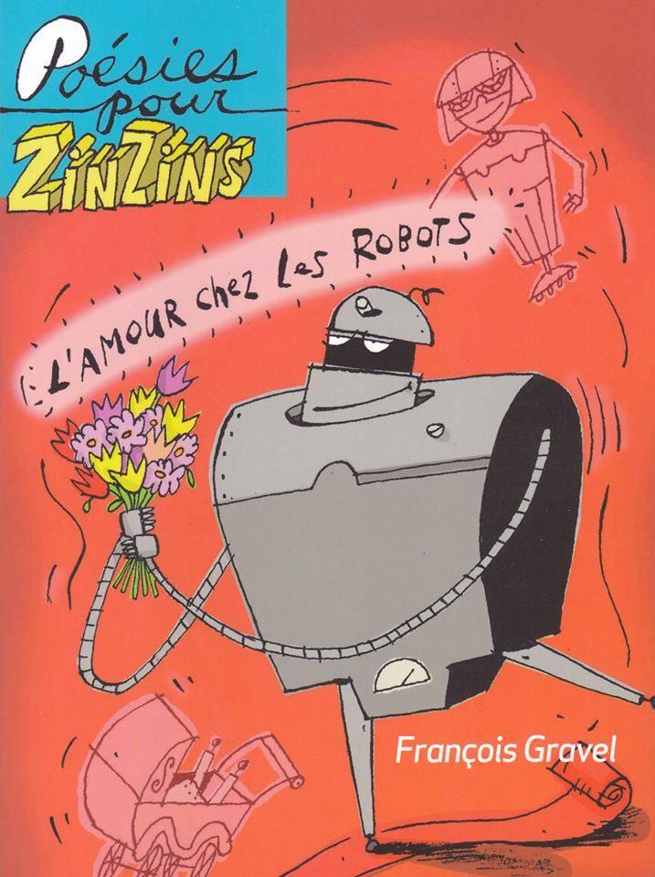 Poesies pour zinzins2