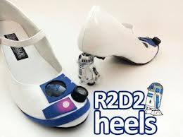 R2D2 01