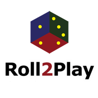 Roll2play