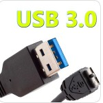 USB 00
