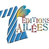 Z aillees
