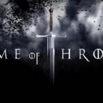 game-of-thrones-saison-4