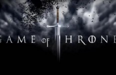 game-of-thrones-saison-4