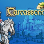 header-carcassonne-base-nf