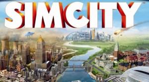 simcity-2013-logo-750x414-600x331