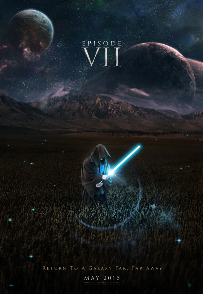 star-wars-7-fan-poster