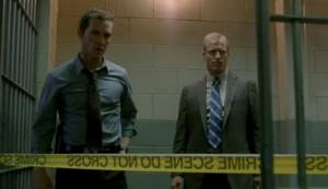true-detective-matthew-mcconaughey-woody-harrelson