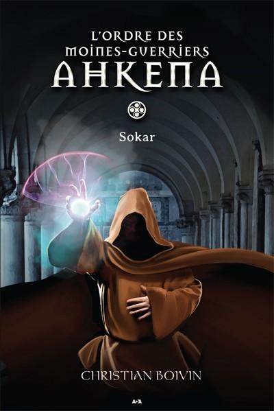 Akhena 1
