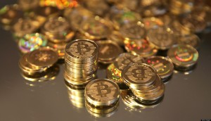 Production Of Bitcoins By Mike Caldwell of Casascius