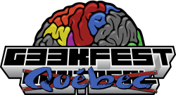 GeekFest Qc
