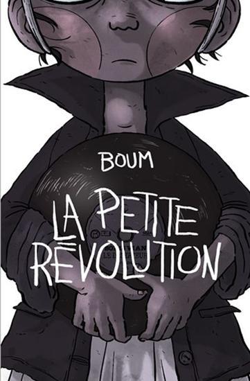 La petite révolution de Boum