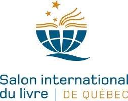 Salon International Du Livre Quebec