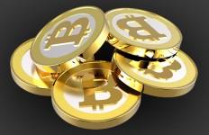 bitcoins2