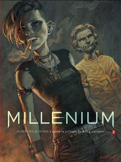 milleniumtome2