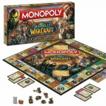 monopoly-world-of-wacraft