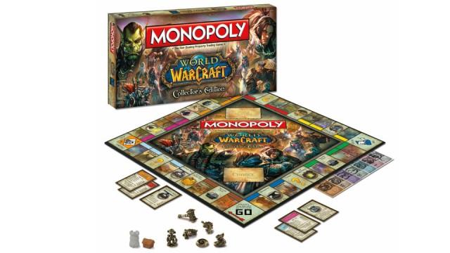 monopoly-world-of-wacraft