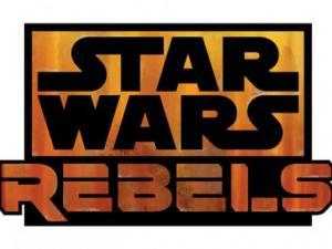 rebels-main