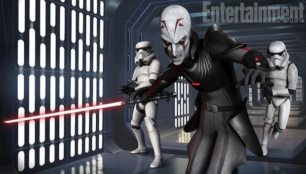 star_wars_rebels_inquisitor