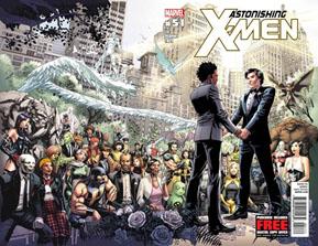x-men-mariage
