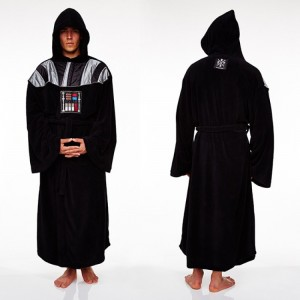 90568_darthvader_robe_web