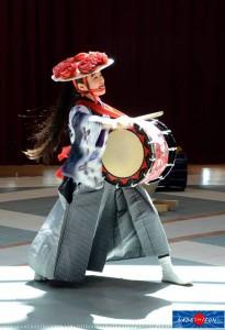 Danse_et_chant_traditionnel