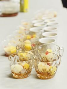 Desserts_japonais
