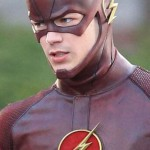 Flash-Grant-Gustin-Pilot-2-croped