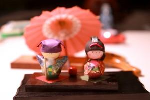Petites_poupees_japonaises