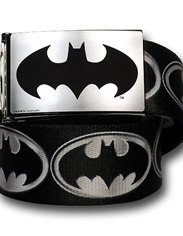 batmant belt