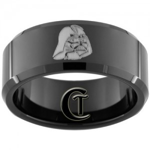 _tungsten_mens_ring_darth_vader_design_sizes