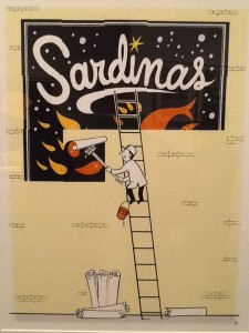 Sardines-3