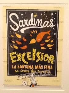 Sardines-4